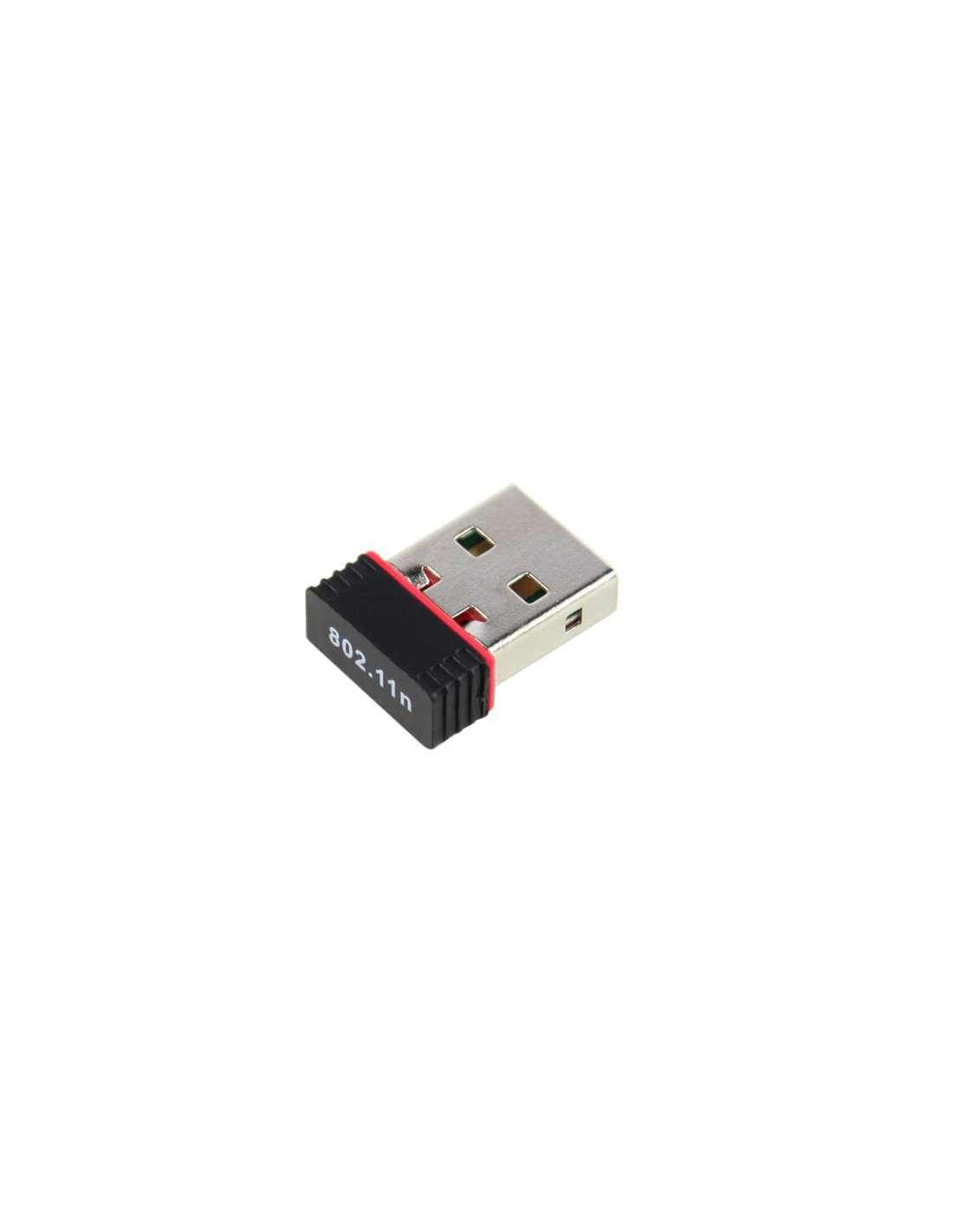 G 11B USB2 DRIVER WLAN 0 SAGEM TÉLÉCHARGER IEEE802