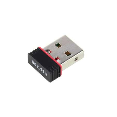 Antena Wifi Chip Ralink RT5370
